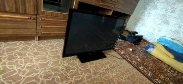 Продаю телевизор не рабочий Самсунг