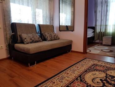 кыздар керек эс алганы бишкек в Кыргызстан: Сдаю комфортабельный коттедж,трех комнатный,коттедж на территории панс