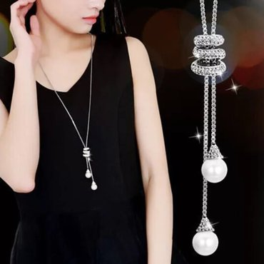 Necklace for women σε Αθήνα
