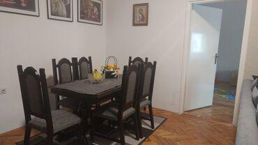 Zrenjanin - Srbija: Na prodaju Kuća 152 kv. m, 3 sobe
