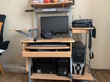 подставки для компьютера в Кыргызстан: Подставка под компьютер