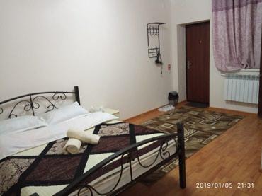 Гостиница !! Новый гостевой дом в Бишкек