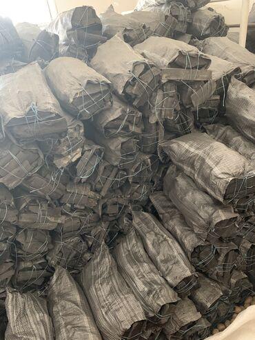Kömür odun - Azərbaycan: Temiz ismayilli komurudu.Odun komurudu. Komur Bakidadi
