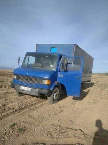 продажа рефрижераторов бу в Кыргызстан: Продаётсья гигант 811В отличном состоянии турбина маторбольшой