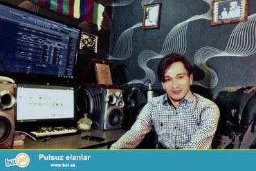 Bakı şəhərində Video mantajci xanim axtarilir is saati 10.00 dan 18.00 dek