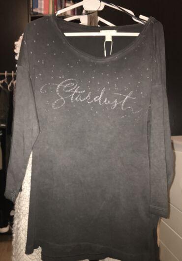Cetiri majice - Srbija: Nova ESPRIT majica vel. L. Pogledajte i ostale moje oglase na vise