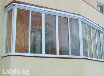 Уборка любых помещений после ремонта и строительства. Дома, квартиры, в Бишкек