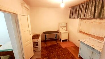 квартира одна комната in Кыргызстан   СНИМУ КВАРТИРУ: 2 комнаты, 15 кв. м, С мебелью частично