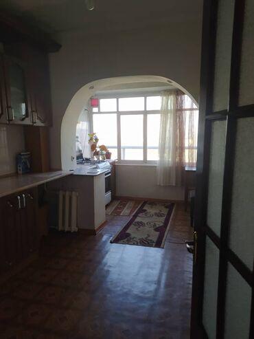 Пластик трубы цена - Кыргызстан: Продается квартира: 3 комнаты, 70 кв. м