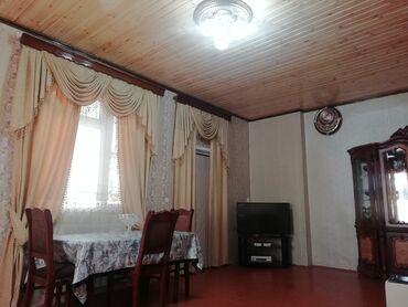 Ev satılır 82 kv. m, 4 otaqlı, Kupça (Çıxarış)
