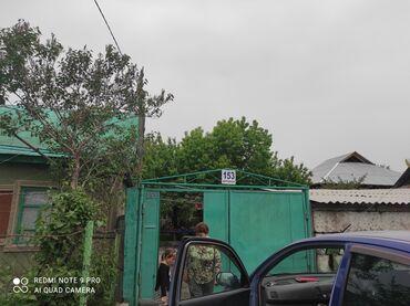 Недвижимость - Александровка: 55 кв. м 4 комнаты, Гараж, Бассейн, Сарай