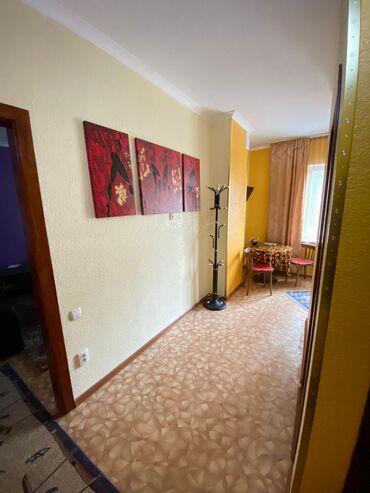 сдается квартира 1 комнатная в Кыргызстан: Сдается посуточная квартира посуточно сдается квартира посточная