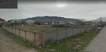 участок кок жар в Кыргызстан: Продам 25 соток Собственник