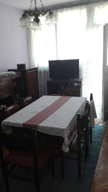 Po ceni - Srbija: Apartment for sale: 2 sobe, 59 kv. m