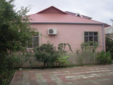 xirdalanda ev - Azərbaycan: Evlərin satışı 150 kv. m, 4 otaqlı, Kupça (Çıxarış)