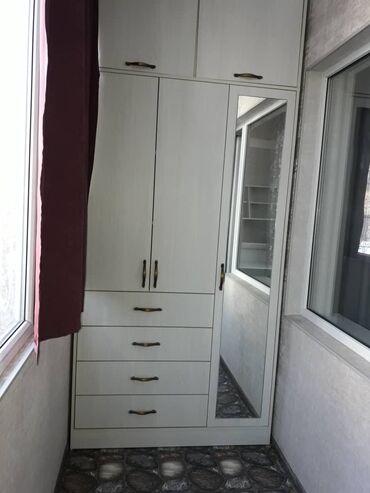 праститутка вип бишкек в Кыргызстан: Суточная 1 ком квартира люксчистота комфорт и уютв центре города