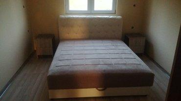 Bracni kreveti mogućnost prevoza na adresu kupaca! Mogucnost izbora st - Knic