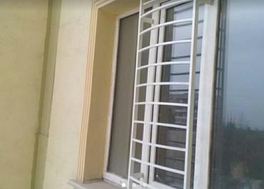 решётки для окон в Кыргызстан: Решетки на Окна, Решётки на Окна, Безопасное окно, решетка на створку