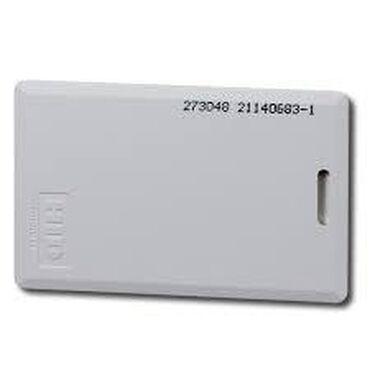 HID kartlar satisi  Alpha Security sirketinde HID kartalrin satisi hey