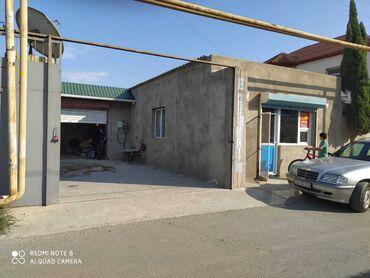 Sumqayıt şəhəri Ceyranbatan qəsəbəsi yaxınlığı tikilməkdə olan piyada