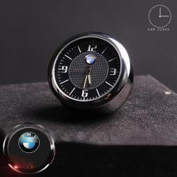 Часы в автомобиль Mersedes BMW LexusToyotaHonda в Бишкек