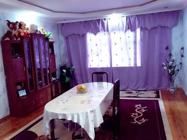 Недвижимость - Хачмаз: Продам Дом 110 кв. м, 4 комнаты