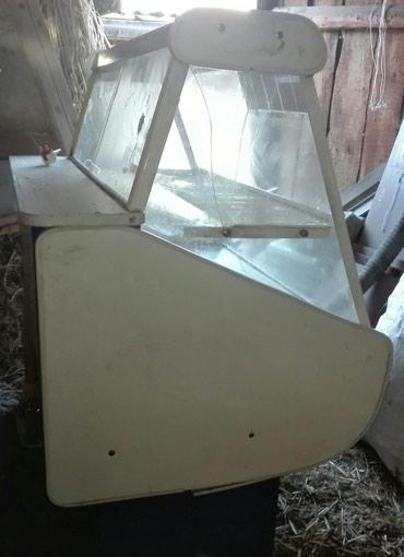 Продам холодильник для магазина, в в Кант