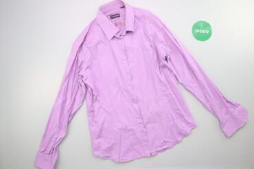 Чоловіча сорочка Freeman, р. S   Довжина: 73 см Ширина плечей: 40 см Д