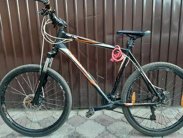 фотоаппарат на велосипед в Кыргызстан: Торг уместен