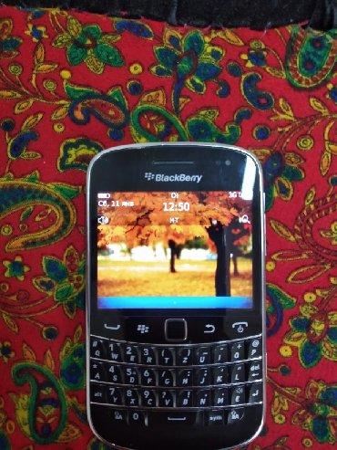 blackberry 8530 в Кыргызстан: Блекбери отличном состояние
