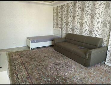 гребень от вшей в аптеке бишкек in Кыргызстан   УХОД ЗА ТЕЛОМ: 2 комнаты, 72 кв. м, С мебелью полностью