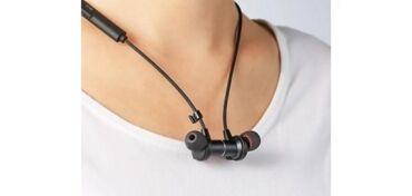 Тип устройства: Bluetooth-наушники с микрофономПоддержка ios android