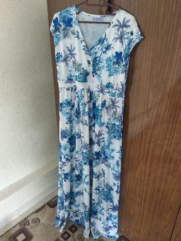 Личные вещи в Кант: Продаю платье для беременных. покупала в 4mums. прошу 1000с. одевала