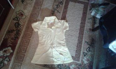 Платье теннисистка, платье в Бишкек
