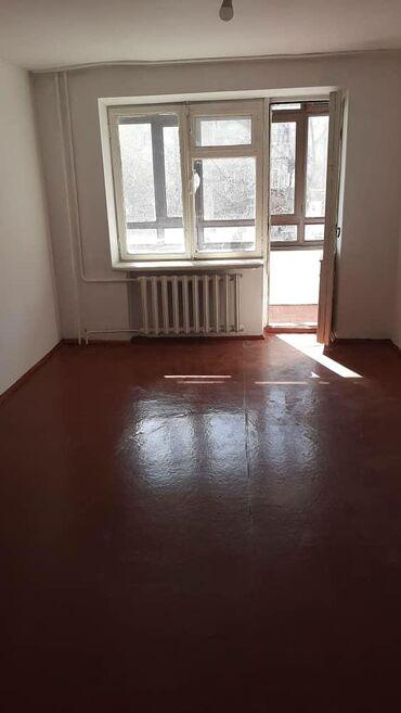 Аренда комнат в Кыргызстан: Сдаю -1 комнатная квартира гостиного на 2 этаже в 5 этажном доме