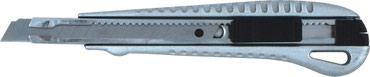 Алюминиевый столярный нож KMB417 в Бишкек