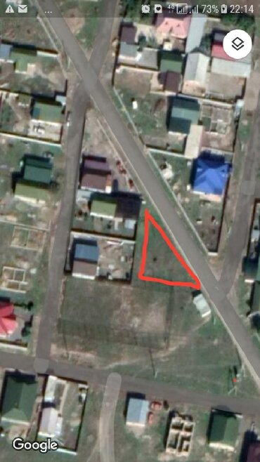 цены на пансионаты в иссык куле в Кыргызстан: Продажа 4 соток Для строительства от собственника