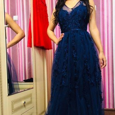 Платья из Турции по самым низким ценам в Бишкек