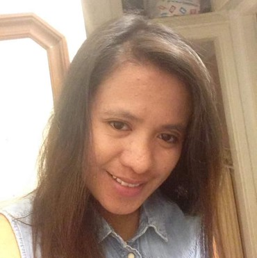Hello I am Filipina and I'm looking for a relationship.im single 30 σε Acharnae