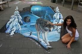 Художественная роспись,декор в Бишкек