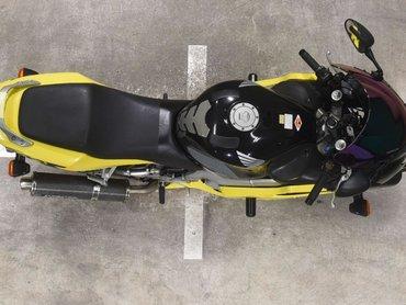Мотоциклы и мопеды - Кыргызстан: Спорт-байки из японии! !На заказ!!! Гарантия договор от ип. Срок