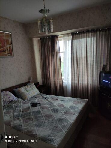 Индивидуалка, 4 комнаты, 91 кв. м Бронированные двери, Лифт, С мебелью