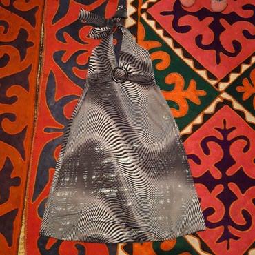 Продаю платья вечерняя,36-38 размер (турция)в отличном состоянии в Бишкек