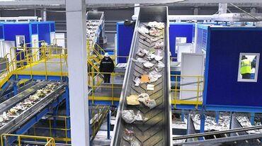 прием пластика бишкек в Кыргызстан: 000494   Болгария. Строительство и производство. 5/2