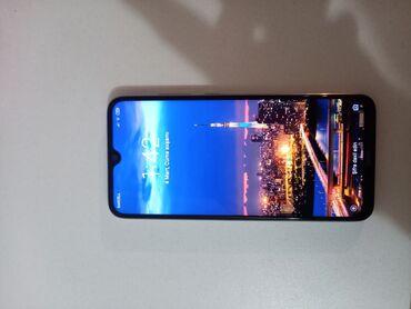 xiaomi redmi 4 бампер в Азербайджан: Б/у Xiaomi Redmi Note 8 64 ГБ Синий