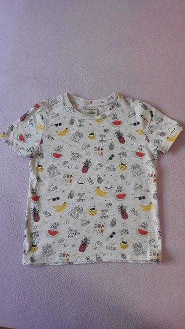 Waikiki majica za decaka, velicina cetvorka - Valjevo