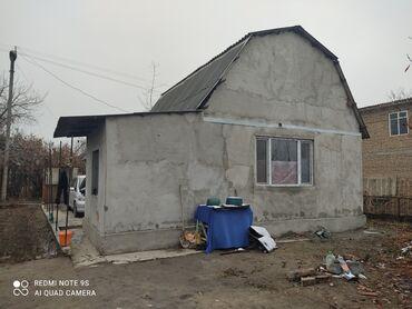 баннер продам дом в Кыргызстан: Продам Дом 1 кв. м, 3 комнаты