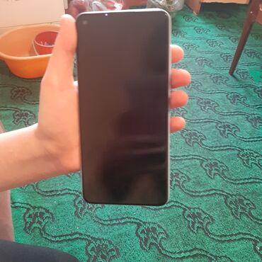 bmw 5 серия 525i 5mt - Azərbaycan: İşlənmiş Xiaomi Redmi Note 9 64 GB ağ