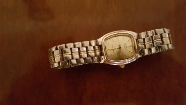 Женские часы 4 шт. Кварцевые, водонепроницаемые. 2 omax, 1 casio, 1