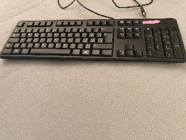 Tastatura br.30 Dell, uvoz Svajcarska